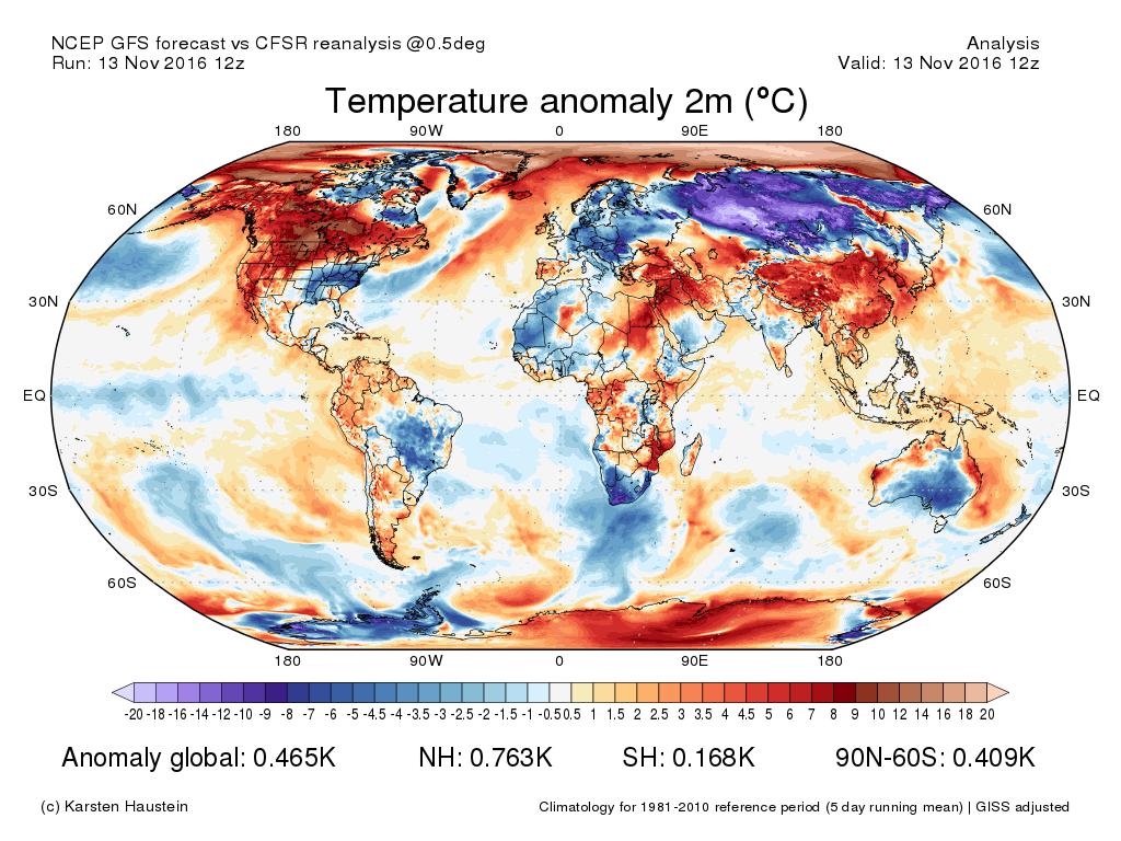 gobale-temperatur-13-11-2016